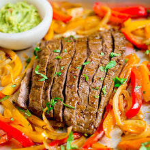 Load image into Gallery viewer, Fajita Mix (1lb)