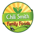 Chili Smith Family Foods