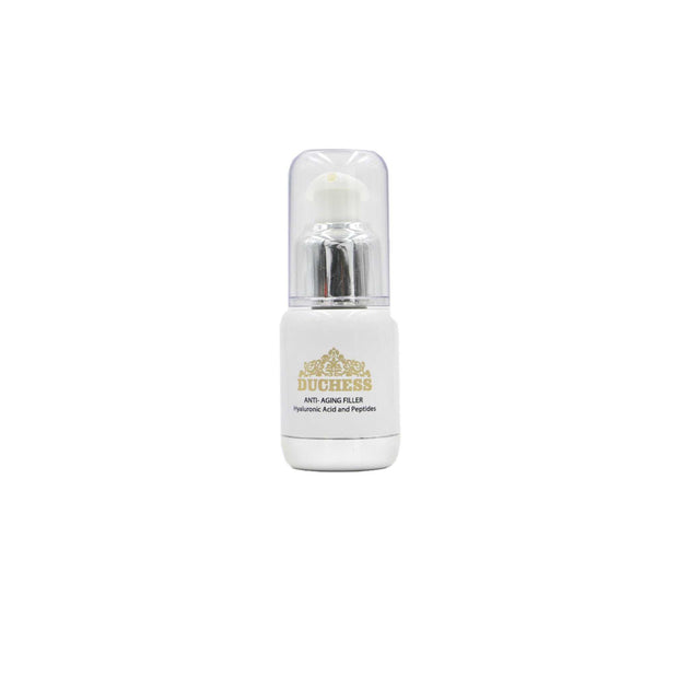 Duchess Crow's feet & Laugh lines -Antiaging Serum - Madam Glow