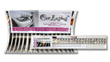COMPLETE SET - CLASSIC CarLashes®