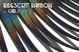 Iridescent CarLashes®