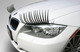SNAP-ON CarLashes® JUST LASHES