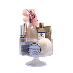 Ultimate Beauty Bundle