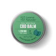 Soothing Mint Balm 2 oz 1200 mg CBD texas, houston