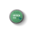 Soothing Mint Balm 0.5 oz 300 mg CBD texas, houston