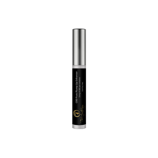 Pure Plump Lip Enhancer texas, houston