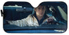 Image of Ryan Gosling-Drive001 - LIMITED EDITION AUTO SUN SHADES