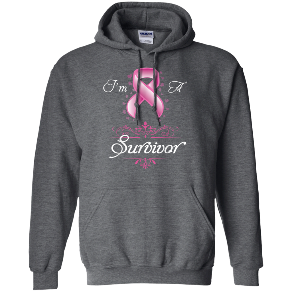 Breast Cancer Month 16