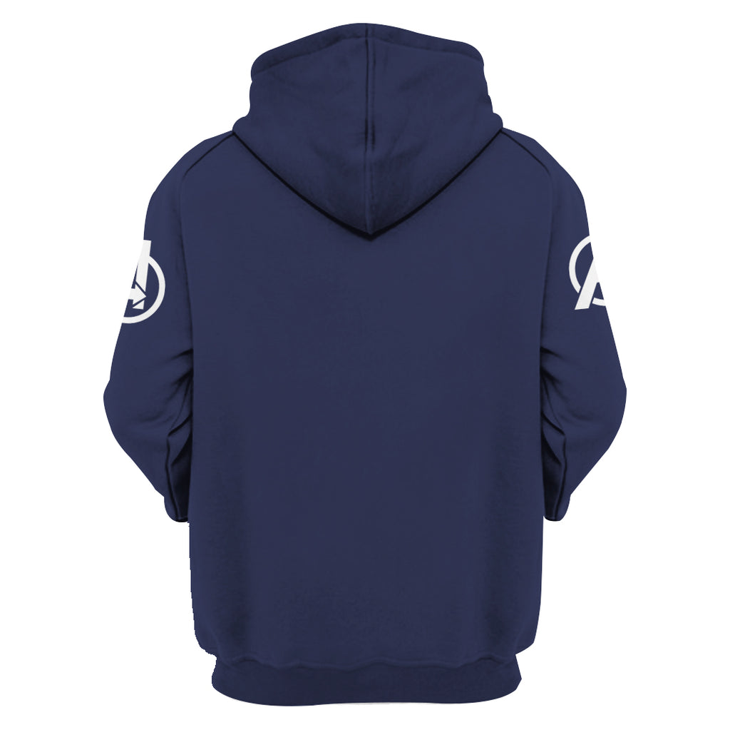 ZAC-Avenger01-Navy color