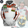 Image of Joey Dunlop ver 4