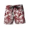 Image of MASH Robert Altman M*A*S*H | Hawaiian Shirt & Shorts