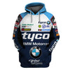 Image of Michael Dunlop BMW Ver1
