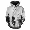 Image of ZAC-AvrilLavigne004 - HOT SALE 3D PRINTED - NOT IN STORE