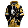 Image of Mario Lemieux-NHLPP001 - HOT SALE 3D PRINTED - NOT IN STORE