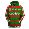 Image of Rabbitohs - Customize Name & Number