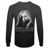 Image of Avril Lavigne Tour 2019 - HOT SALE 3D PRINTED