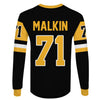 Image of Evgeni Malkin-NHLPP003 - HOT SALE 3D PRINTED - NOT IN STORE