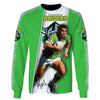 Image of Mal Meninga-NRLCR001 - HOT SALE 3D PRINTED - NOT IN STORE