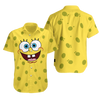 Image of SpongeBob SquarePants 001