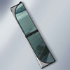 Image of Top gun 1-AssTG001 - LIMITED EDITION AUTO SUN SHADES