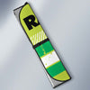 Image of Raiders-AssNRL007 - LIMITED EDITION AUTO SUN SHADES