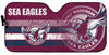 Image of Sea Eagles-AssNRL003 - LIMITED EDITION AUTO SUN SHADES
