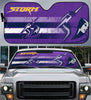 Image of Storm-AssNRL008 - LIMITED EDITION AUTO SUN SHADES