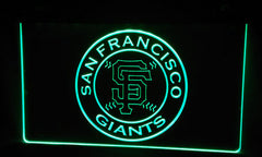 SFG-Neon Light Sign  Decor