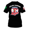 Image of Sydney Rooster 2019 NRL Champions_version 1