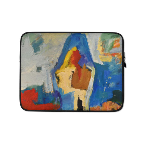 Redland Laptop Sleeve