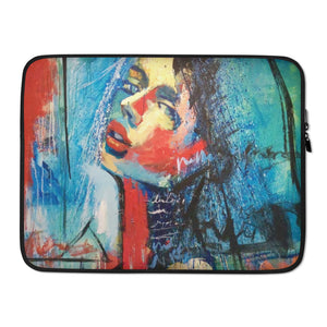 Glance Laptop Sleeve