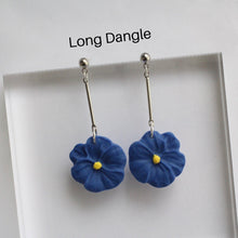 Load image into Gallery viewer, Wildflower (Custom Dangle)