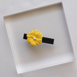 Wildflower (Hairpin/Hair Clip)