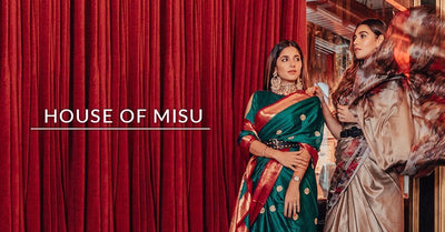 House Of Misu