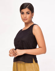Saanwari Casual Top