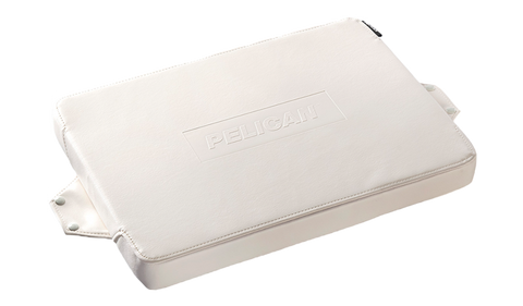 Pelican IM Elite Cooler Seat Cushion
