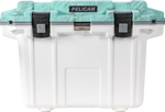 Refurbished Pelican™ 50QT Elite Cooler
