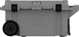Pelican™  80QT Elite Wheeled Cooler