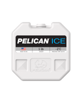 Pelican Reusable Ice