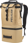 Pelican™ Dayventure Backpack Cooler