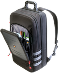 U105 Pelican™ Urban Backpack
