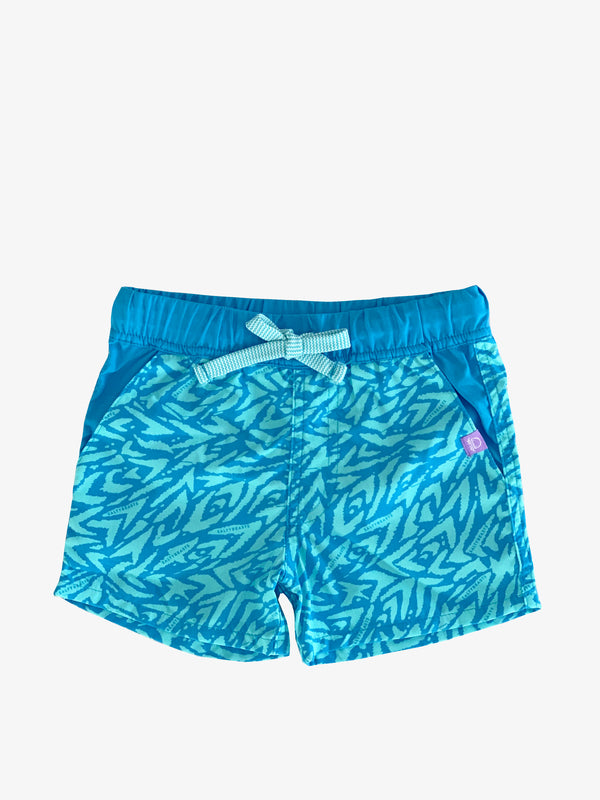 Beachy Beast Boardie 50% OFF