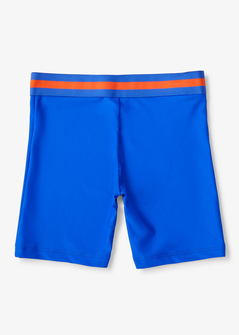 Cool Tropics Bike Short
