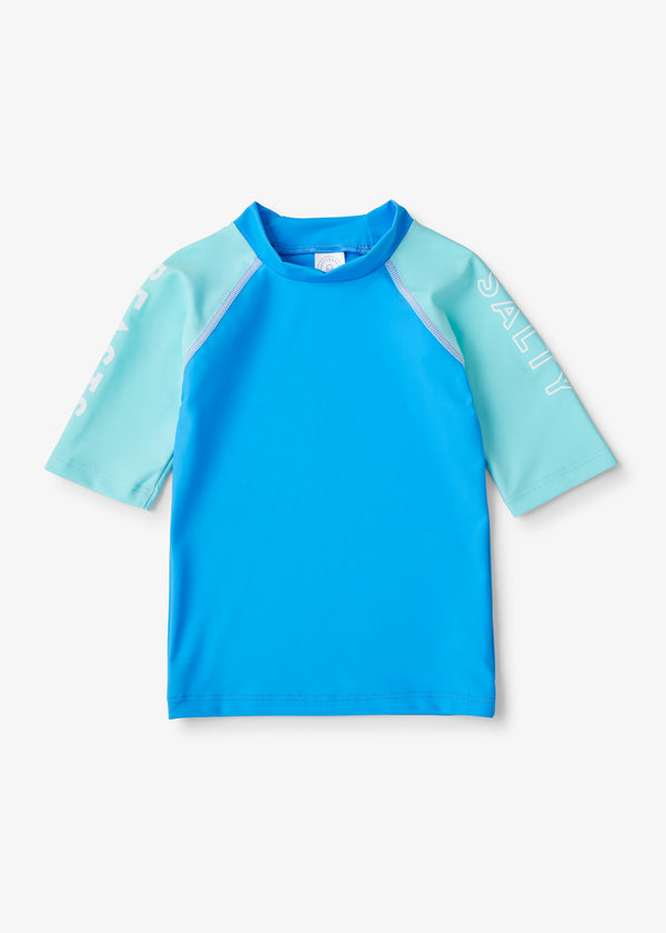 Beachy Beast Sun Top 50% OFF