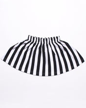 Load image into Gallery viewer, Miniwilla - I´ve got stripes Skirt