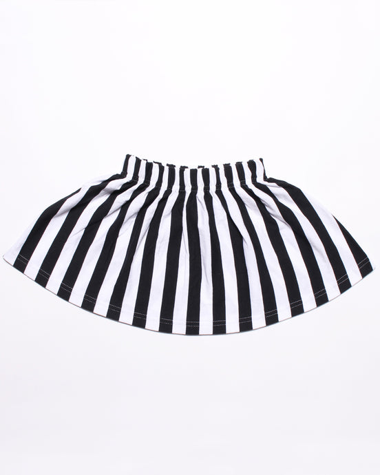 Miniwilla - I´ve got stripes Skirt