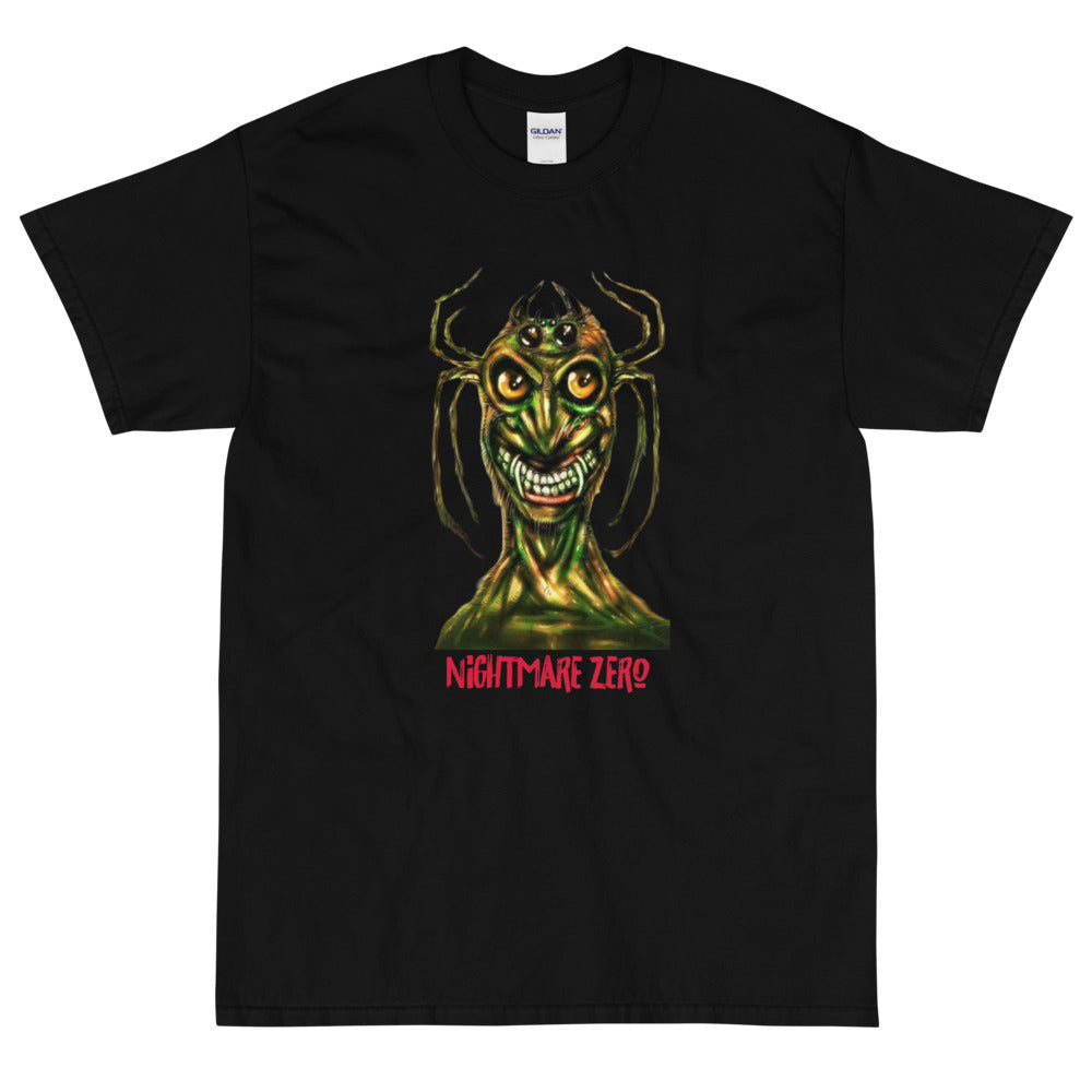 Nightmare Zero T-Shirt