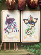 Enchanted Blossoms Empowerment Oracle