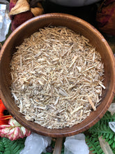 Eleuthero Root for Energy Healing