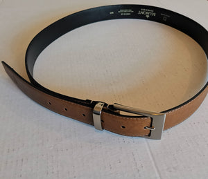 Tobacco Slim Belt